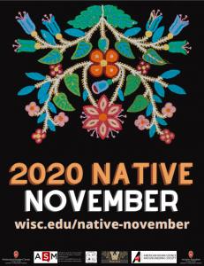 Native November 2020